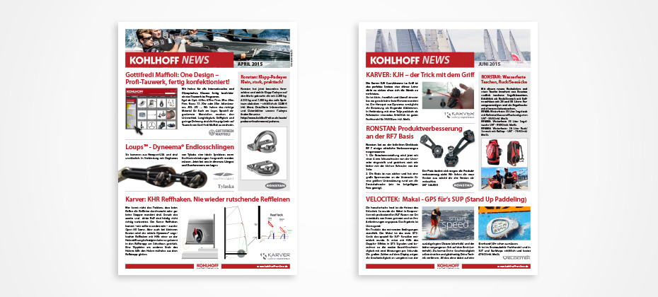kohlhoff 3 grafikdesign news