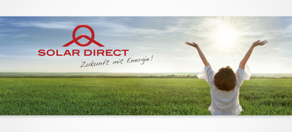 solar direct keyvisual itzehoe