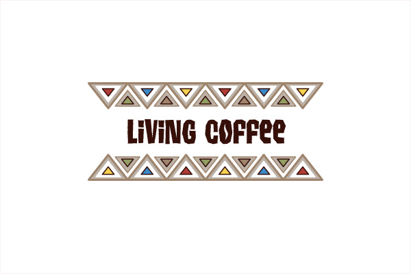 beugdesign - LivingCoffee