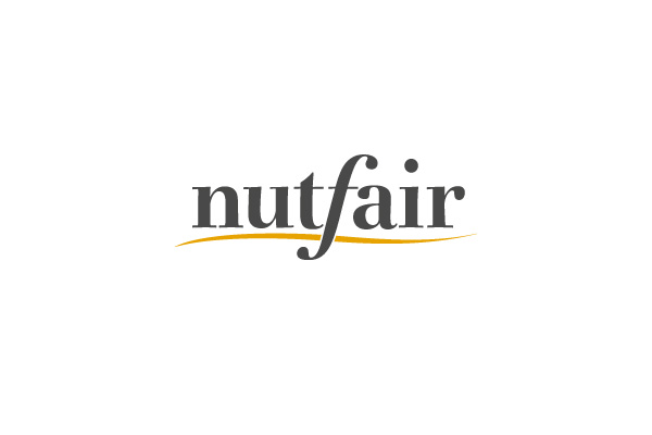 beugdesign - nutfair