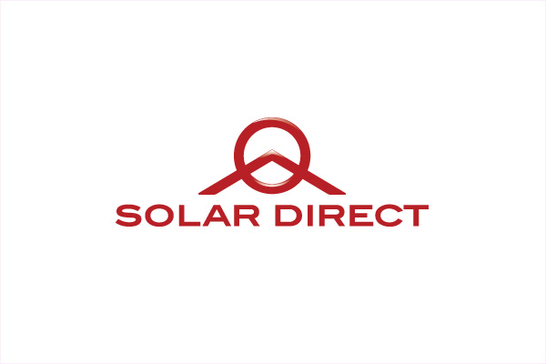 beugdesign - Solar Direct